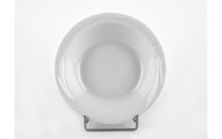 Salaterka 18cm Arcadia 3