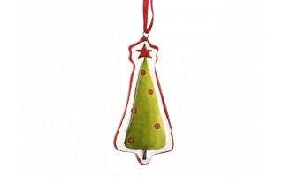 Ozdoba świąteczna W167032