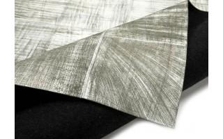 Dywan skóra 160x230 LM-248 S Grey