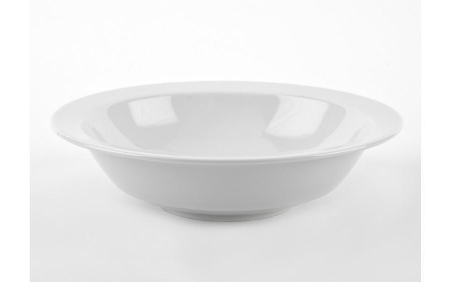 Salaterka 21cm Kaszub Hel2