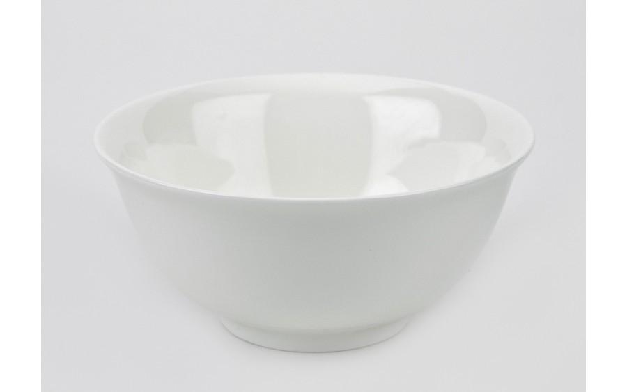 Salaterka 11,5cm Premium Strong