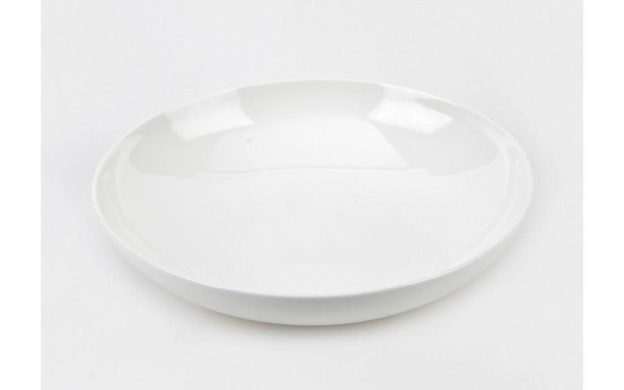 Salaterka 23,5cm Premium Strong