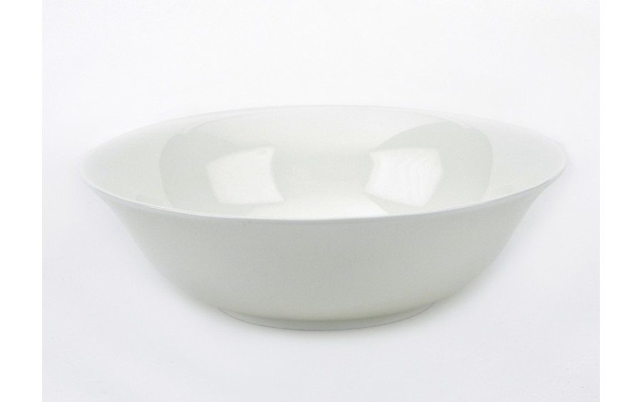 Salaterka 19cm Premium Strong