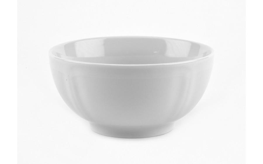 Salaterka 13,5cm Castel White