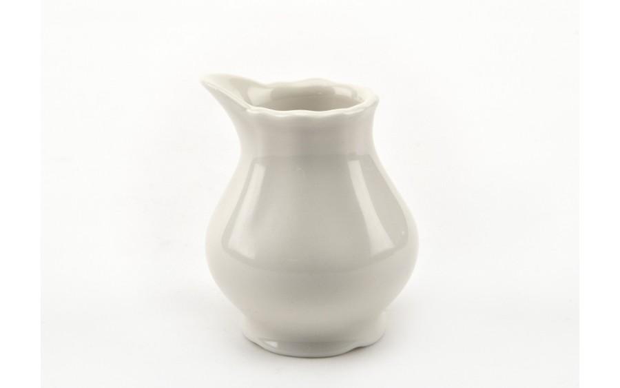 Dzbanek 50ml Castel Cream