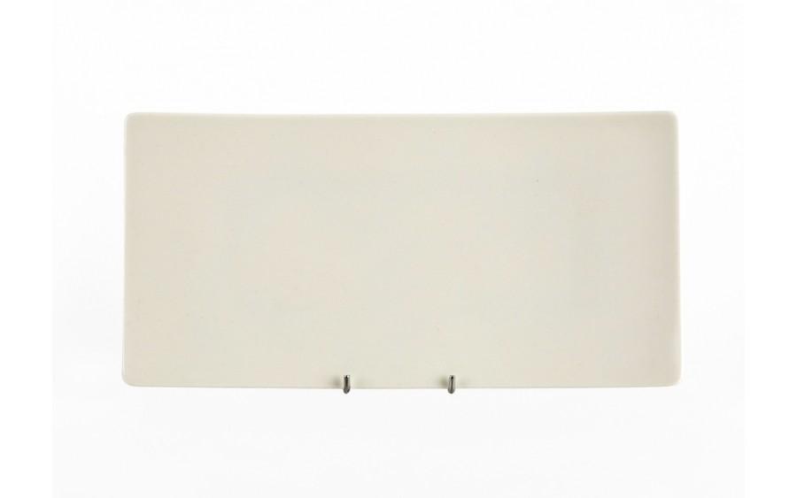 Taca 15x30 cm Extream Cream