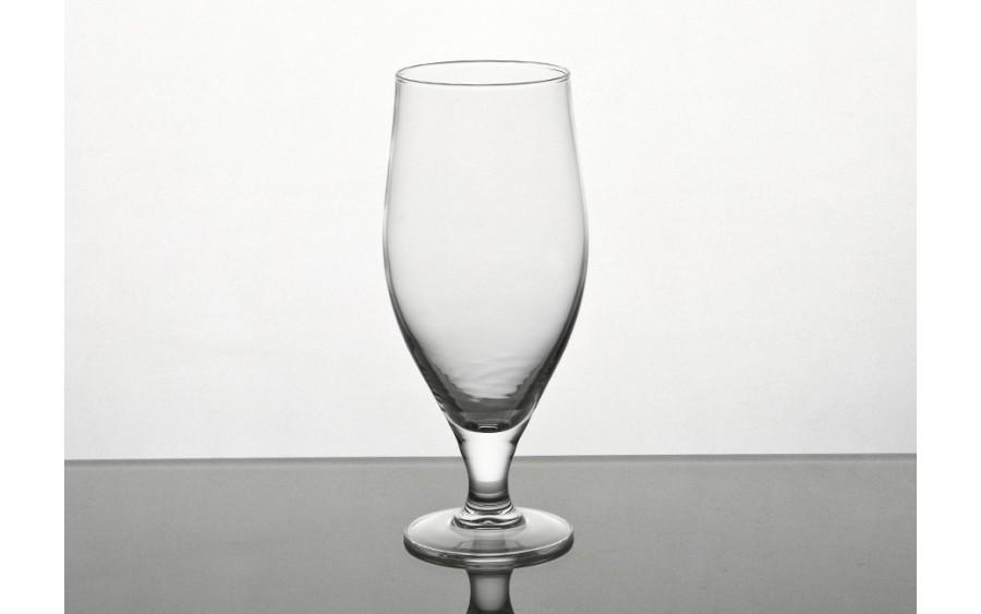 Pokal do piwa 620ml Cervoise
