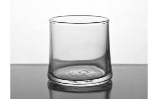 Szklanka Oxy Uni 120 ml