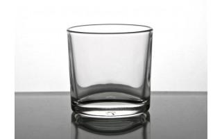 Szklanka Ellipse 110 ml