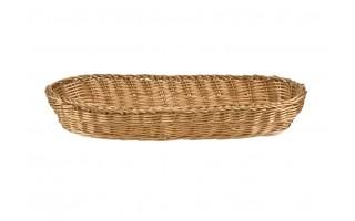 Koszyk na pieczywo Kesper 41cm
