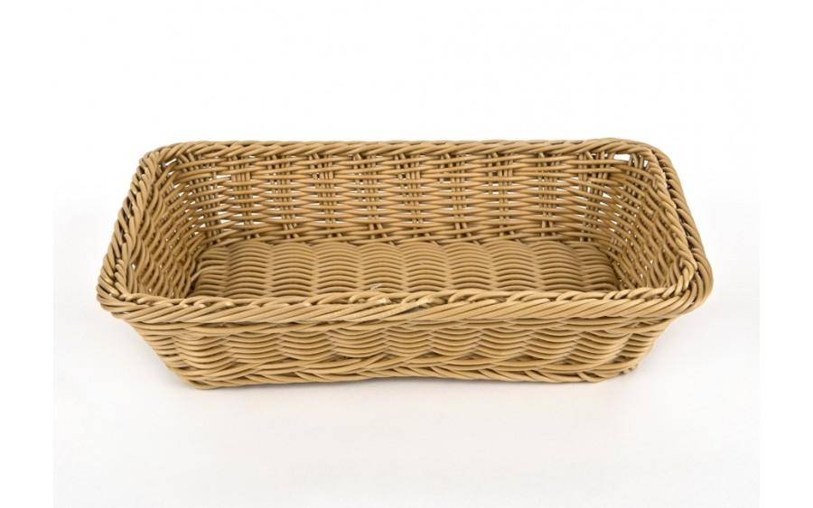 Koszyk na pieczywo 35cm Kesper