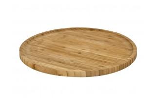 Deska do pizzy bambusowa Kesper 32cm