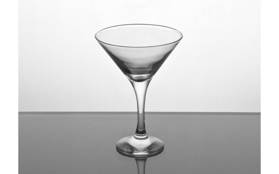 Kieliszek do Martini 190ml Miss