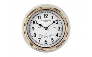 Zegar ścienny 24,5cm