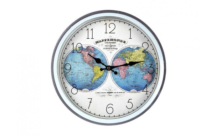Zegar ścienny 29cm