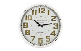 Zegar ścienny 54cm