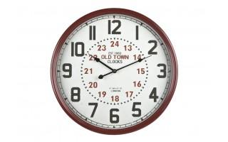 Zegar ścienny 50cm