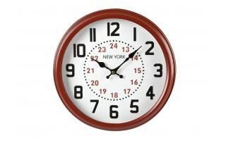 Zegar ścienny 31cm