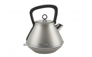 Czajnik Pyramid Platinium 1,5L Morphy Richards