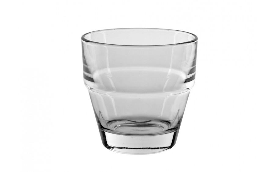 Szklanka do whisky 240ml Impilabile Hrastnik