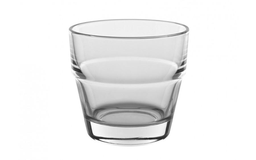 Szklanka do whisky 340ml Impilabile Hrastnik