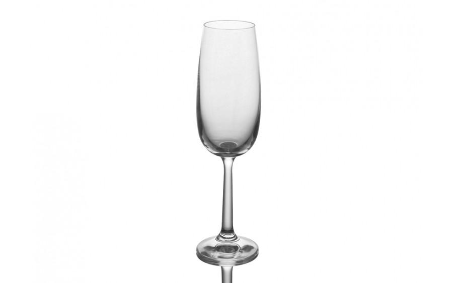 Kieliszek do szampana 170ml