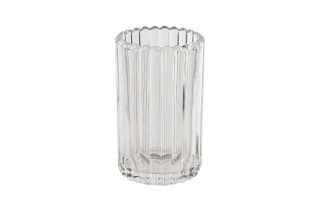 Lampion Sorbet Clear