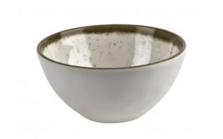 Salaterka 12cm Stone Art