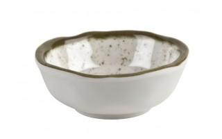 Salaterka 8,5cm Stone Art