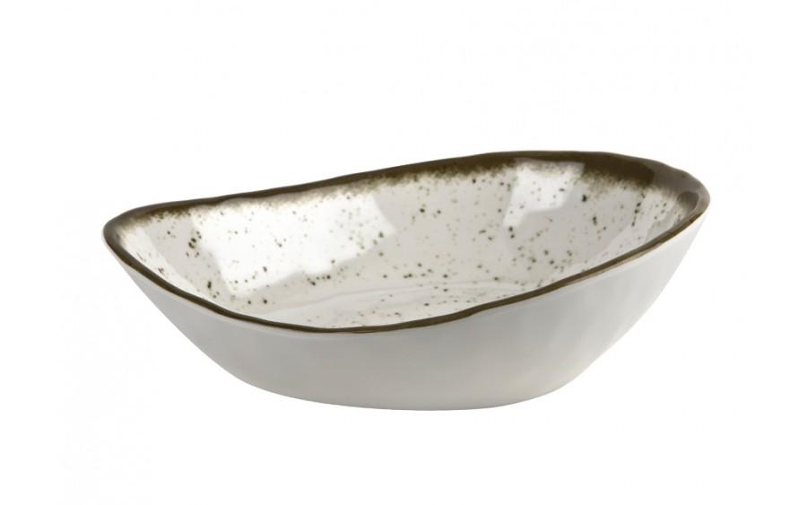 Salaterka 0,6L Stone Art