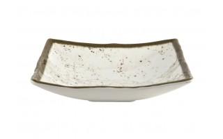 Miska 24cm Stone Art