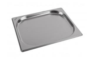 Pojemnik gastronomiczny taca 32,5x2cm Eko