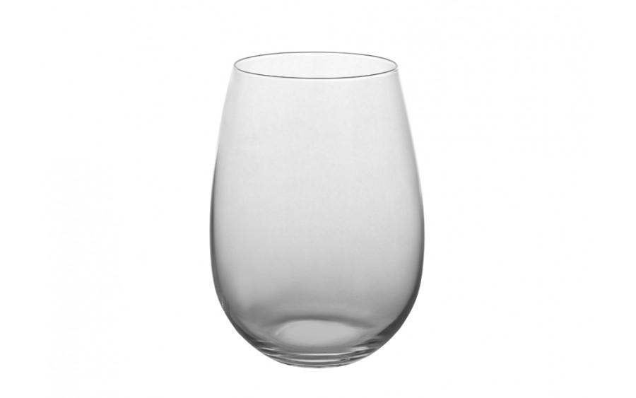Szklanka 500ml do wina białego Harmony