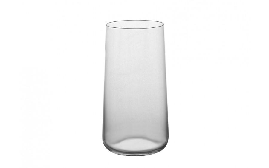 Szklanka do napojów 540ml Avant-Garde