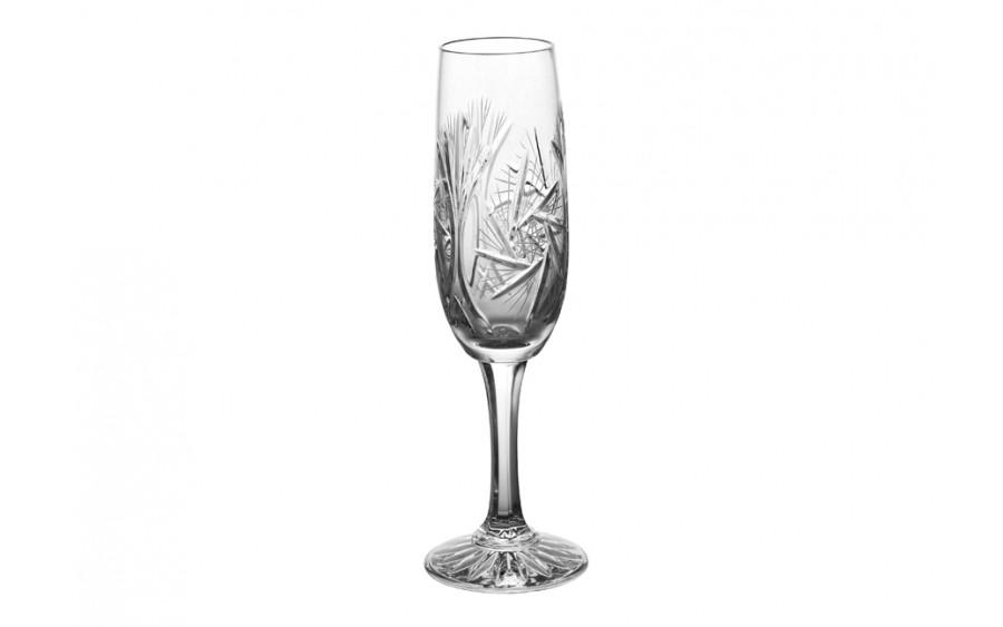 Kieliszek do szampana 170g