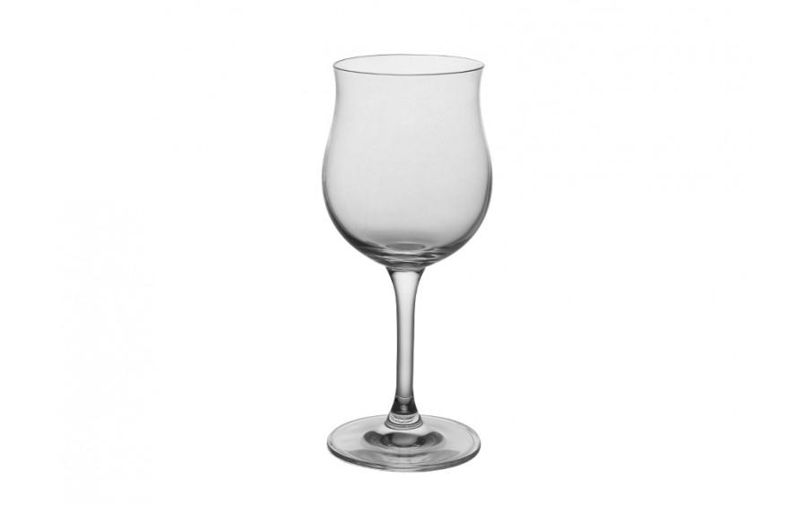 Rona Mondo Kieliszek Wino Różowe 260ml