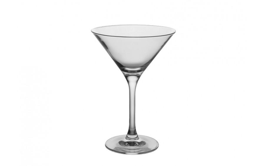 Rona Mondo Kieliszek Martini 180ml