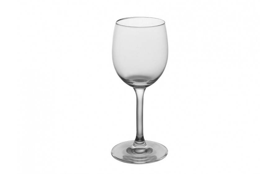 Rona Mondo Kieliszek Wino Czerwone 270ml