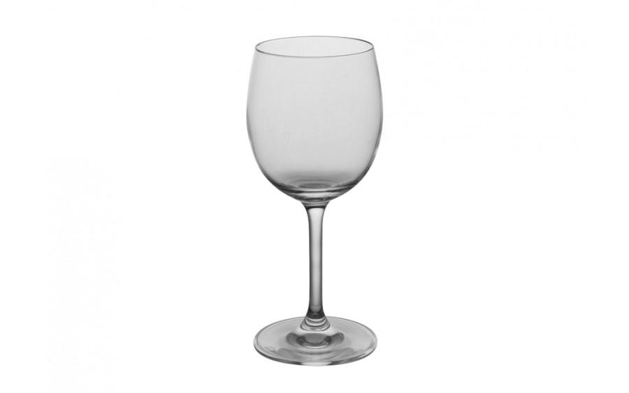 Rona Mondo Kieliszek Wino Czerwone 350ml
