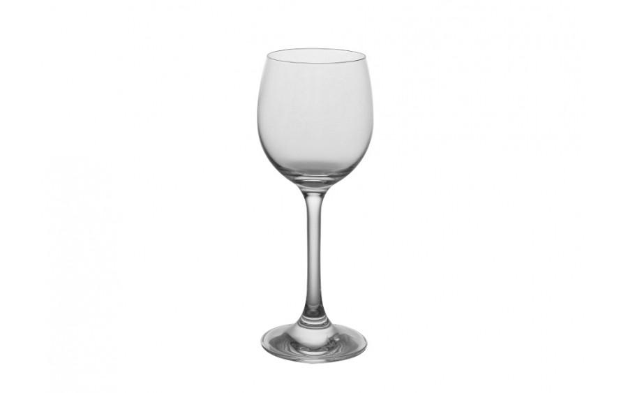 Rona Mondo Kieliszek Wino Białe 140ml