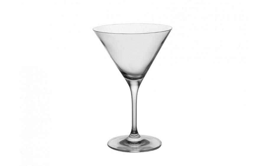 Rona Image Martini 300ml