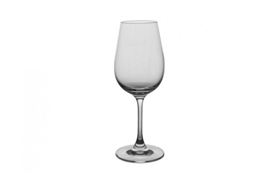 Kieliszek Wino 250ml Rona Ratio