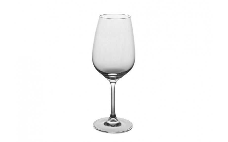 Kieliszek Wino 340ml Rona Ratio