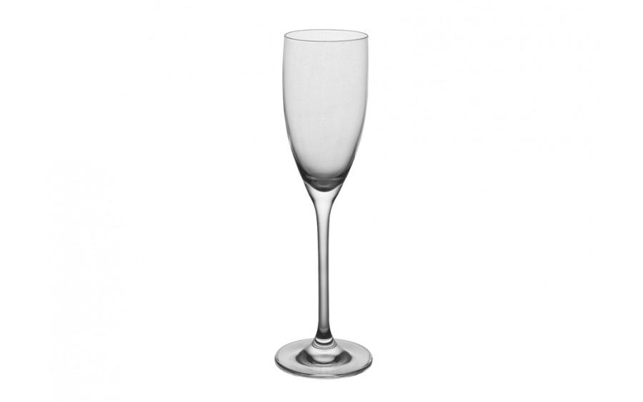 Kieliszek szampan 150ml Rona Ratio