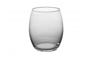 Szklanka juice 350ml Rona Ratio