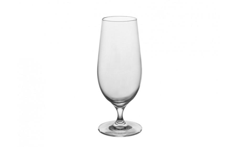Pokal do piwa 460ml Rona Image