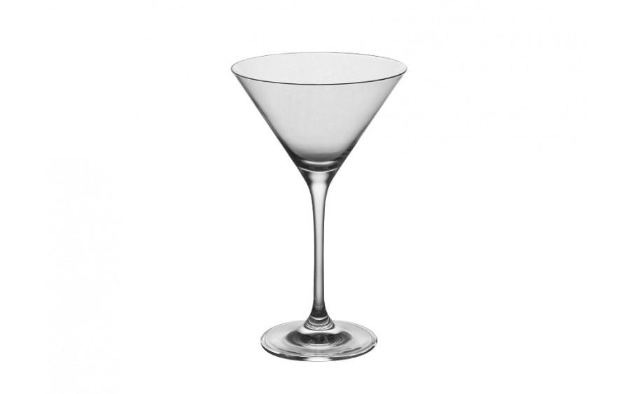 Rona Edition Kieliszek Martini 210ml