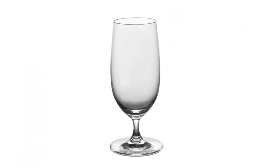 Pokal do piwa 360ml Rona Edition