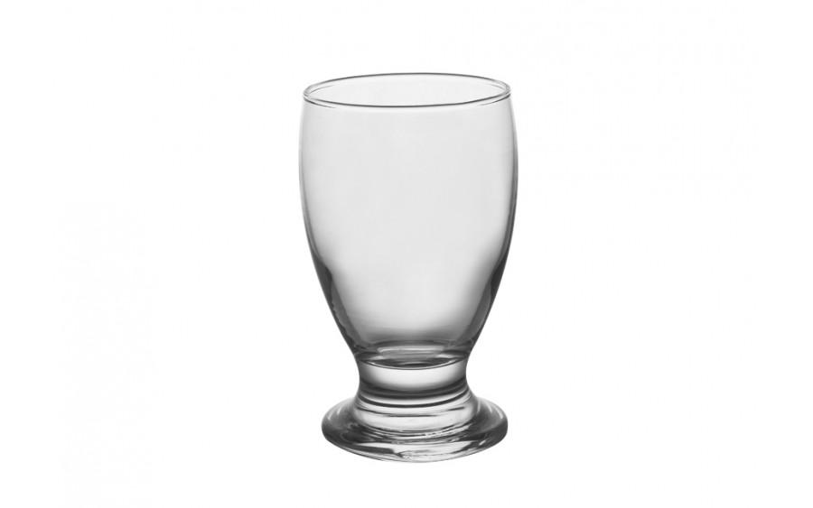 Pokal do piwa 250 ml Brussels