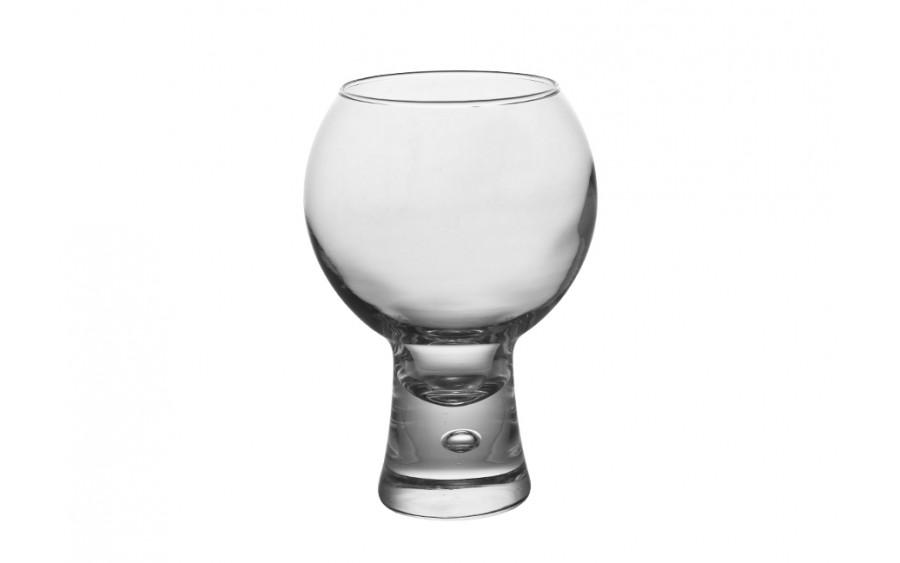 Alternato Szklanka (410ml)